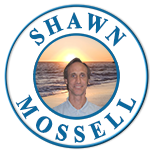 Shawn Mossell