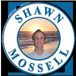 Shawn Mossell